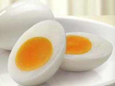 ทายนิสัยจากเมนูไข่สุดโปรด