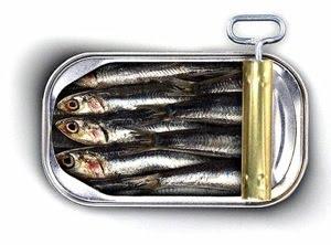 ปลา สุดยอดอาหารบำรุงสมอง อาหารกับสุขภาพ