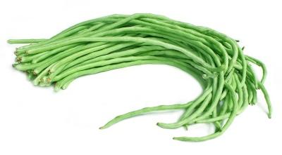 เด็ดยอดผักสมุนไพร